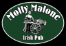 Irish Pub Molly Malone (1/1)
