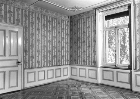 Villa Gubelmann (2/6)